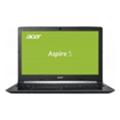 Acer Aspire 5 A515-51G (NX.GWJEU.003)