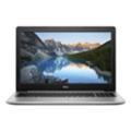 Dell Inspiron 5570 Black (I55F34H10DDL-6BK)