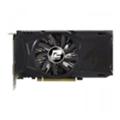 ВидеокартыPowerColor Radeon RX 560 4GB GDDR5 128-bit Red Dragon (AXRX 560 4GBD5-DHA)