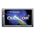 Автомагнитолы и DVDCelsior CST-7005