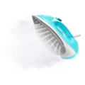 УтюгиPhilips GC2670/20 EasySpeed Advanced
