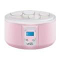 Мороженицы и йогуртницыVinis VY-5000P
