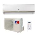 КондиционерыCooper & Hunter CH-S LH/RP