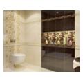 Керамическая плиткаKwadro Коллекция Lucerna
