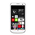 Samsung GT-I8750 Odyssey 16GB