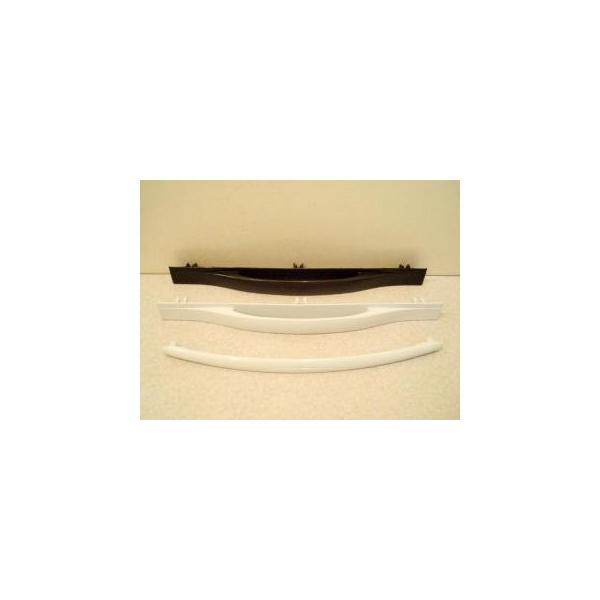 Gefest ручка дверцы духовки (3200)