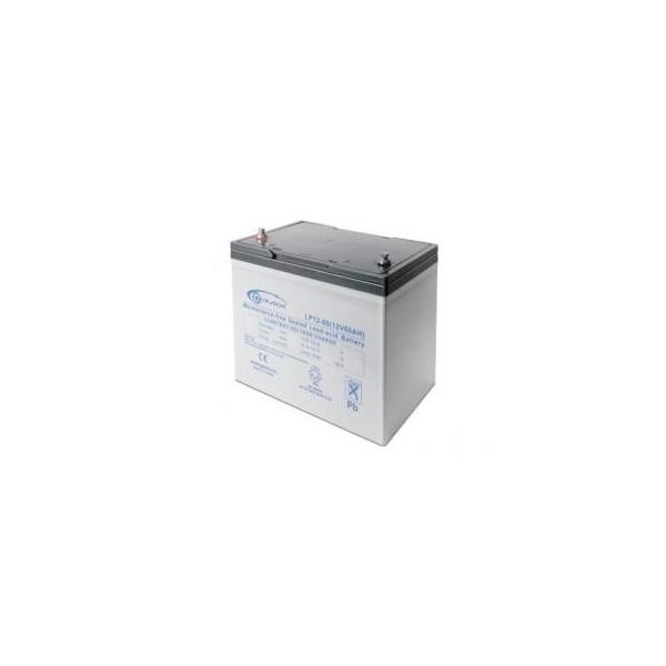 Gemix LP12-60