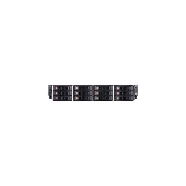 IBM System x3650 M4 BD (5466E1G)