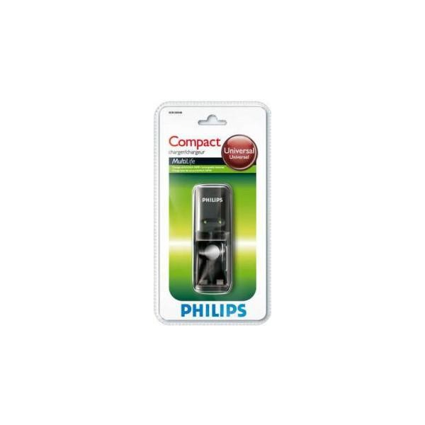 Philips MultiLife SCB1205NB