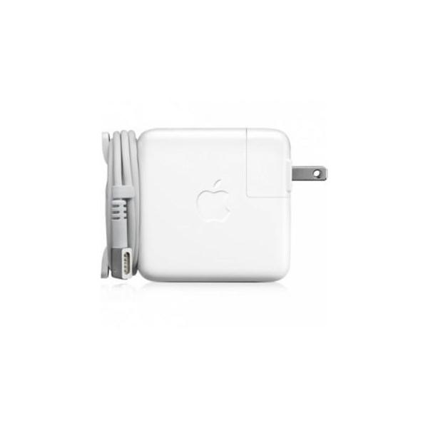 Apple MB283