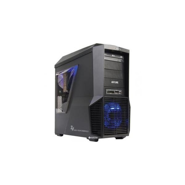 ARTLINE Gaming X95 (X95v05)