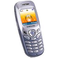 Samsung SGH-C200 / SGH-C200N