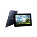 ASUS MeMO Pad Smart ME301T Blue 16Gb