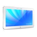 Samsung ATIV Tab 3 64GB White