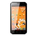 Мобильные телефоныDIGMA Linx 4.7