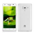 Мобильные телефоныHuawei Honor 3
