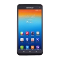 Мобильные телефоныLenovo S930