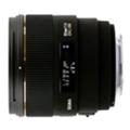 Sigma AF 85mm F1.4 EX DG HSM