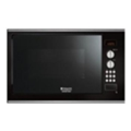 Hotpoint-Ariston MWK 222 X