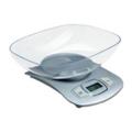 Кухонные весыMaestro MR1803