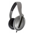 НаушникиFirtech FM-881