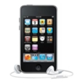 Apple iPod touch 3 64Gb