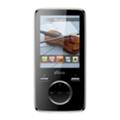 MP3-плеерыRitmix RF-7650 8Gb