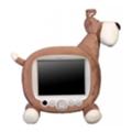 ТелевизорыHanns.G HANNSz.dog