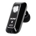 Телефонные гарнитурыACME Acme BH02