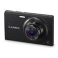 Цифровые фотоаппаратыPanasonic Lumix DMC-FS50