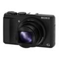 Цифровые фотоаппаратыSony DSC-HX50