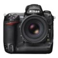 Цифровые фотоаппаратыNikon D3X body