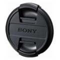 Sony ALC-F72