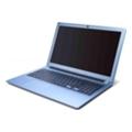 НоутбукиAcer Aspire V5-531G-987B4G75MAKK (NX.M6JEU.001)