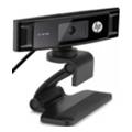 HP HD-3300 (A5F63AA)