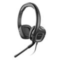 НаушникиPlantronics Audio 355