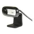 Web-камерыLOGICFOX LF-PC020