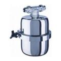 Фильтры для водыАквафор Викинг мини