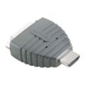 Кабели HDMI, DVI, VGABandridge BVP100