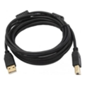 Sven USB 2.0 PRO Am-Bm 1.8m