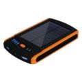Портативные зарядные устройстваIconBit FTB 6000 S
