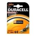 Duracell MN21 bat(12B) Alkaline 1шт