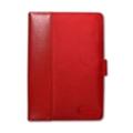 Чехлы и защитные пленки для планшетовPORT Cancun Universal 10.1 Red (201197)
