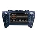 Автомагнитолы и DVDUGO Digital Toyota Camry 50 2012-2013 (AD-6009)