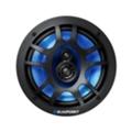 Blaupunkt GT Power 66.3