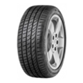 Gislaved Ultra*Speed (215/55R17 94W)
