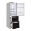 ХолодильникиKaiser KK 65205 S