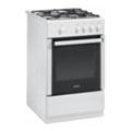Кухонные плиты и варочные поверхностиGorenje G 51100 AW