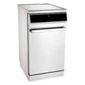 Посудомоечные машиныKaiser S 4562 XL