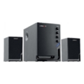 Компьютерная акустикаCrown CMS-3705
